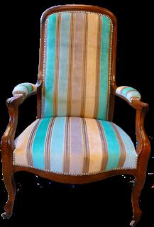 fauteuil voltaire tout savoir sur le fauteuil voltaire. Black Bedroom Furniture Sets. Home Design Ideas